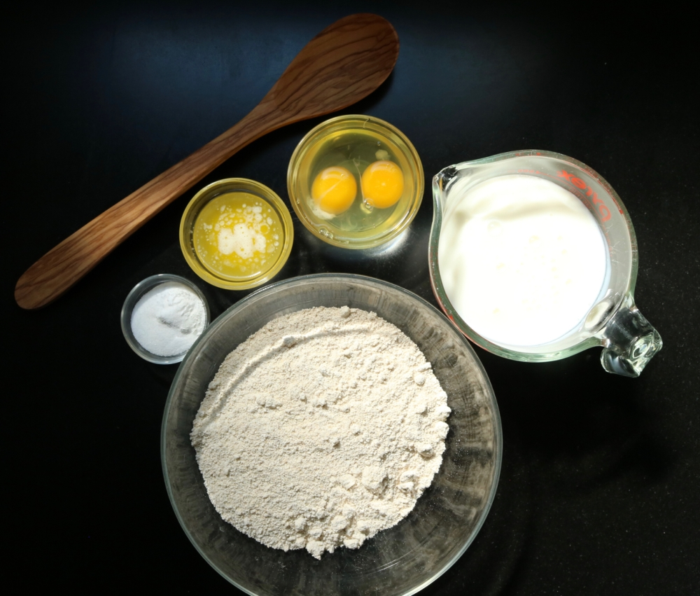 waffle ingredients 2